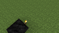 Wall Torch (N) 14w25a.png