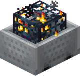 Minecart with Spawner JE2 BE2.png