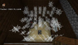 Woodland mansion 1x1 as2.png