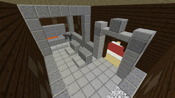 Woodland mansion 1x2 a3.png