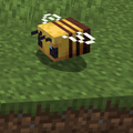 19w39a.png