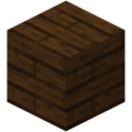 Dark Oak Planks JE2.png