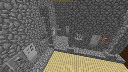 Woodland mansion 2x2 a1.png