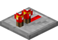 Active Redstone Repeater JE1.png