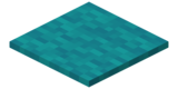 Cyan Carpet.png