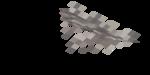 Dead Tube Coral Wall Fan.png