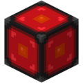 Initialized Nether Reactor Core.png