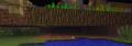 12w27a NPC village generator bug.png