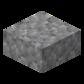 Andesite Slab JE1 BE1.png