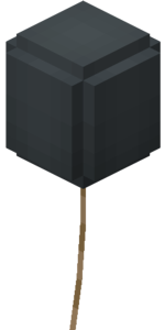 Gray Balloon BE1.png