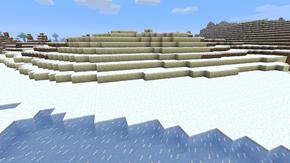 Ice desert.png