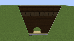 Woodland mansion indoors door 2.png