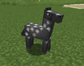 Baby Spotted Dapple Gray Horse.png