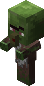 Baby Zombie Butcher.png