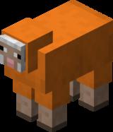Orange Sheep JE4.png