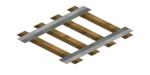 Rail (NS).png