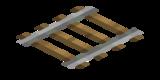 Rail (NS).png