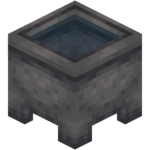 Cauldron (filled with water) BE.png