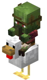 Chicken Savanna Zombie Jockey.png