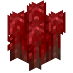 Nether Wart.png