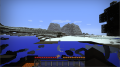 Chunk error while respawning - Minecraft 12w22a.png