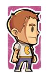 Frisk - Mojang avatar.png