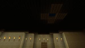 Slab lighting bug 2012-09-01 11.25.10.png