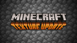 Texture Update Logo.png