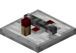 Locked Redstone Repeater Delay 2 JE3 BE2.png