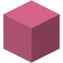 Pink Concrete.png