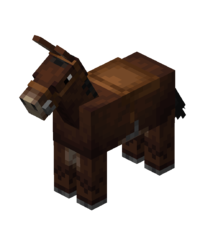 Saddled Mule.png