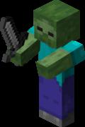 Zombie iron sword.png