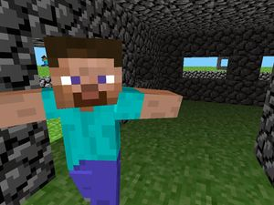 Java Edition removed features – Official Minecraft Wiki