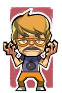 Mattis - Mojang avatar.png