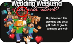 Herobrine Official Minecraft Wiki