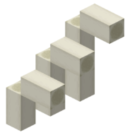 Nether fossil 9.png