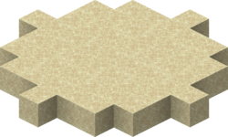Sand patch 5.png