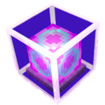 Corrupted Beacon.png