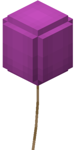 Magenta Balloon BE1.png