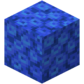 Tube Coral Block JE2 BE1.png