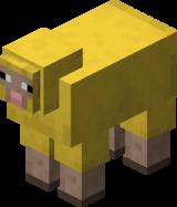 Yellow Sheep BE5.png
