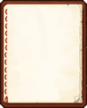 Book Background (JE).png