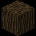 Dark Oak Wood Axis Y JE3.png
