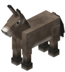 Donkey Revision 1.png