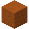 Red Sandstone JE1 BE1.png