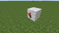 Redstone Wall Torch (S) 14w25a.png