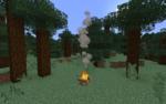 Campfire cosy smoke.png