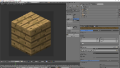 Creating block render 5.png
