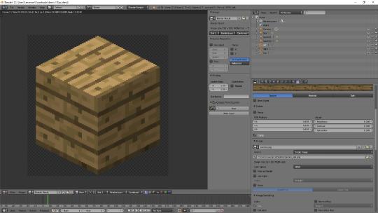 Creating block render 5.png
