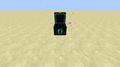 Ender Chest - Official Minecraft Wiki